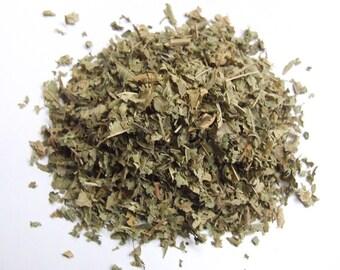 Lemon Verbena Leaf **50g**