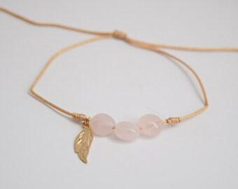 Bracelet for love