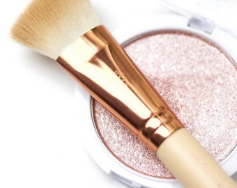 Cotton Candy Highlighter 58mm