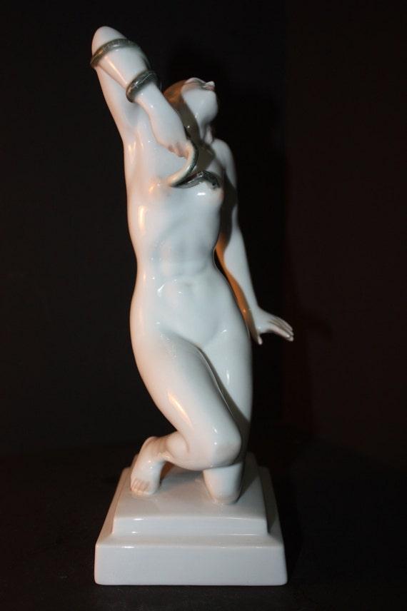 Cleopatra Erotica 93