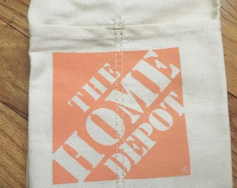 Home depo kids smocks