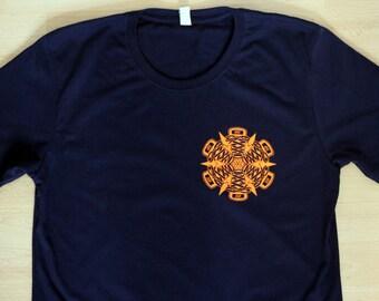 HSK Mandala T-Shirt