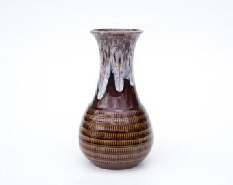 SALE 25% DISCOUNT Jasba N608 11 26 vase