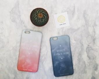 Original Designed iPhone Case