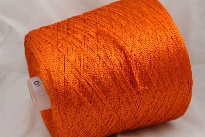 Machine Knitting Yarn Australia : Hasegawa silk yarn on cone machine knitting hand
