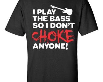 Musicians Gift Bassist Shirt Electric Bass Guitar Bass Guitar Funny Guitar Shirt Bass Guitar Shirt Bass Guitar T Shirt Funny Saying Tshirts
