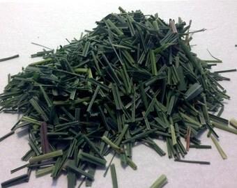 Lemongrass, Dried Lemongrass, Dried Herbs, Herbal Tea