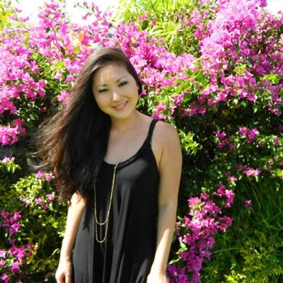 Lauren Hayashibara