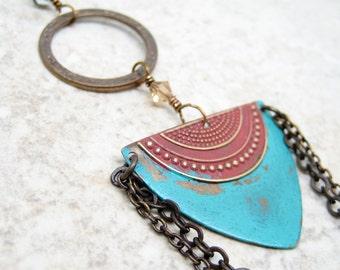 how to make hand jewellery