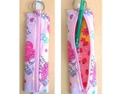 Hello Kitty Pencil Case Bookmark