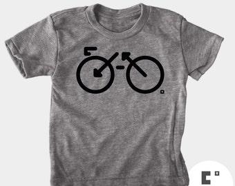 Boys & Girls T Shirts