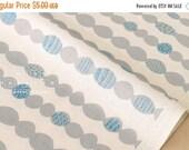 Japanese Fabric Sitoa - N1 - 50cm