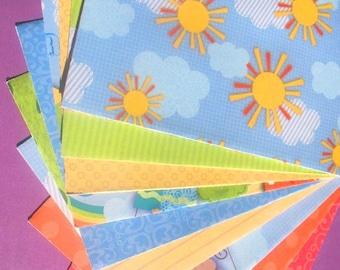 Playground - A2 Envelopes