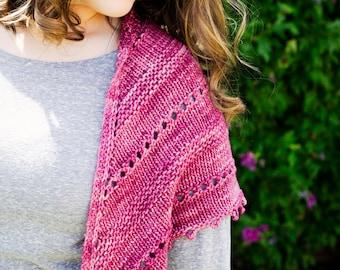 Demelza's Song Knitting Pattern Pdf