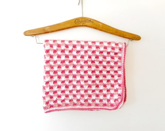 Crochet Pattern, Crochet Blanket Pattern, Crochet Blanket, Crochet, Baby Blanket, Blanket,