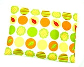 Buckwheat Travel Pillow, cushion pillow, eco friendly, neck pillow, reading pillow, travel pillow, home decor