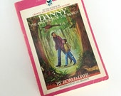 1982 Danny The Champion of the World by Roald Dahl