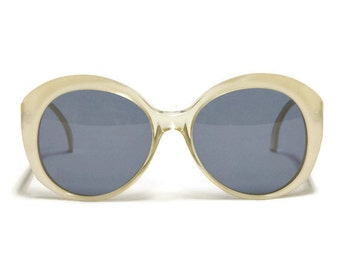Robert la Roche 1980s vintage sunglasses - model 780 - NOS condition