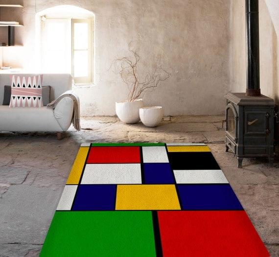 94 tapis exterieur terrasse ikea carrelage design tapis plastique ikea moderne design. Black Bedroom Furniture Sets. Home Design Ideas