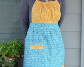Urban Chic Apron