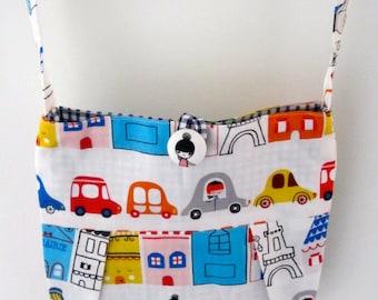 Super cute handbag