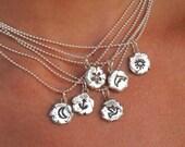 Inspirational Teen Jewelry Gift, Teenage Girl Necklaces, Inspirational Necklaces for Teen Girls Gifts for Teen Girls Inspirational Jewelry