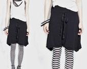 10% SALE BABOOSHKA Thorned Shorts