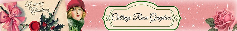 CottageRoseGraphics