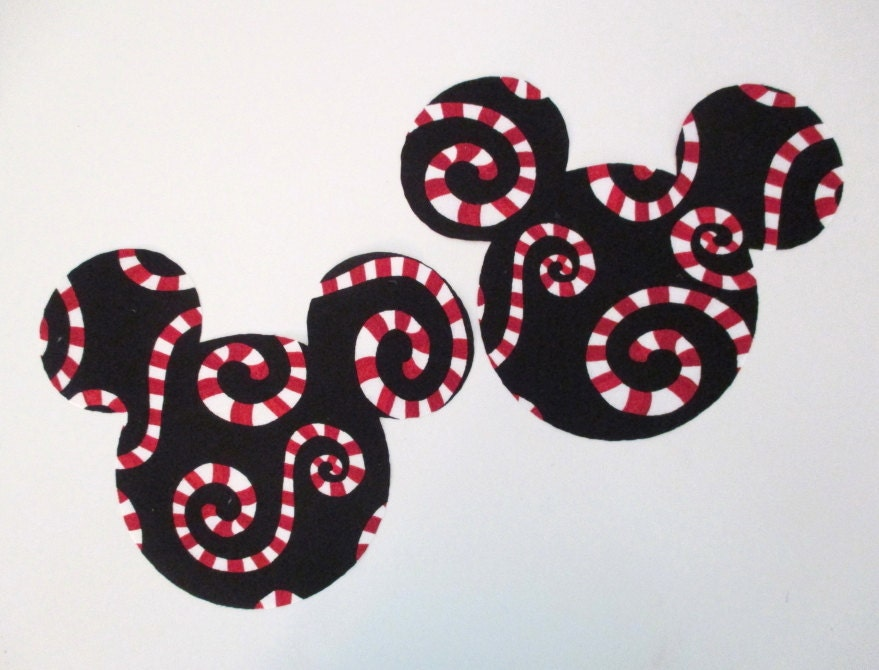 Popular Minnie Iron Patches-Buy Cheap Minnie Iron Patches ...