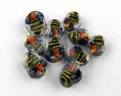 Bee 104 COE Murrini slices 10