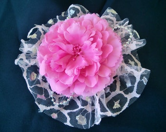 Hair Accesories -  Girls FASCINATORS