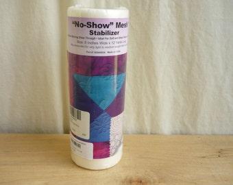 Fabric Stabilizer Etsy