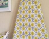 2 Ironing Board Covers