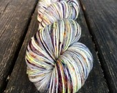 House of Leaves - Betelgeuse - 466yds / 4oz - SWTarghee/Nylon