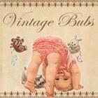 VintageBubs