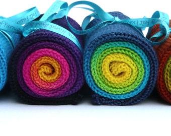 Hand dyed sock yarn, Dyed to order sock yarn blanks.  Sparkle sock, standard sock.  Sock knitting, shawls. Fingering. 4ply 4-ply. Custom dye