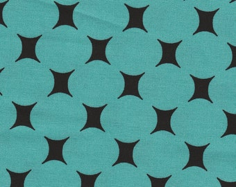 Michael Miller Atomic Dot - 1 yard off bolt (more available)