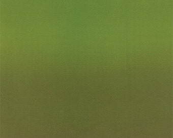 Ombre by V & Co for Moda in Avocado Green half yard    YES! I combine shipping and refund overages
