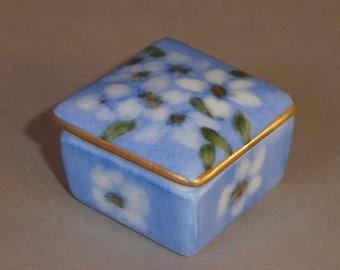 BlueTooth Fairy Box