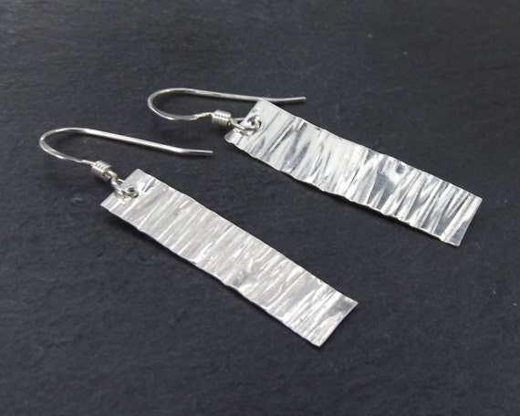 https://www.etsy.com/listing/269189809/hammered-silver-rectangle-earrings?ref=shop_home_active_2
