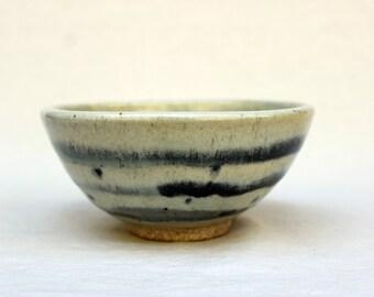 Rice Bowl - Blue