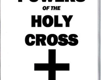 Le grimoire du pape honorius
