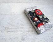 iPhone 7 case/iPhone 7 Plus/iPhone SE Case/Snap-On Phone/Flip Folio IPhone 6/6s/iPhone 6 Plus/6s Plus/iPhone 5 Case/Samsung Galaxy S6 Edge
