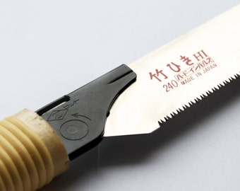 Nokogiri- Japanese saw- Z saw