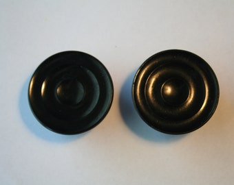 Revere Ware Knobs Replacement Set of 2