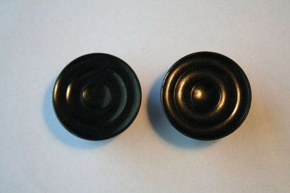 Revere Ware Lid Knobs Replacement Set Of 2 Last Set