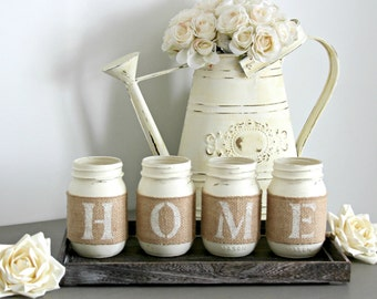 Rustic Home Decor Rustic Table Centerpieces Housewarming Gift Rustic Wooden  Tray Coffee