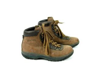 Raichle boots | Etsy