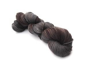 ALCHEMY MCN dk weight yarn 230 yards/100g