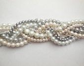 Custom order necklace for shirleymcq